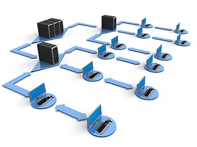computer-networkWEB