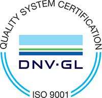 ISO_9001_COL_uj